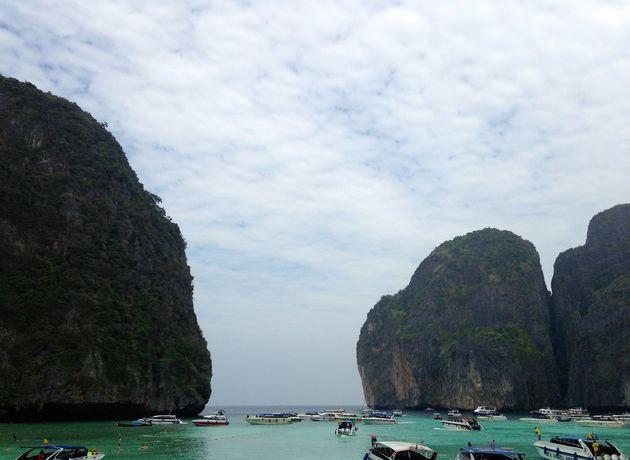 boten_strand_thailand