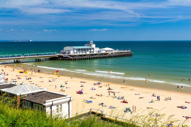 Bournemouth-Beach-engeland.j