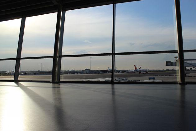 bouwen-vliegveld-flinke-klus