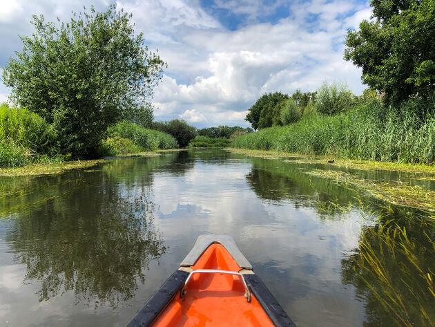 boxtel-kano-natuur