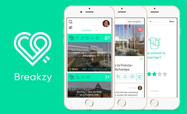 breakzy-app-stops