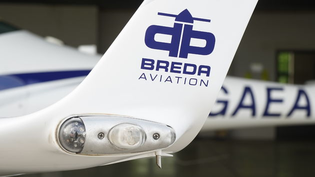 Breda_Aviation
