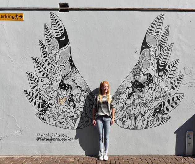 breda-street-art-marloes