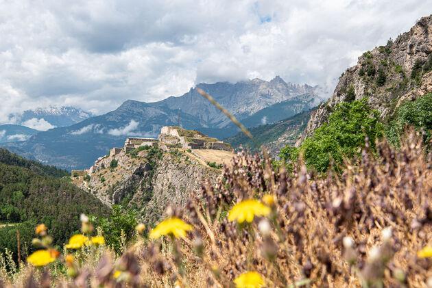 briancon-franse-alpen