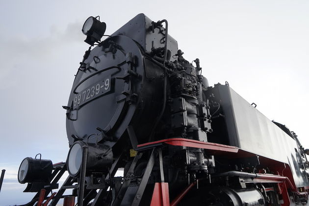 Brockenbahn_loc
