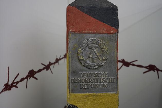 Brockenhaus_DDR