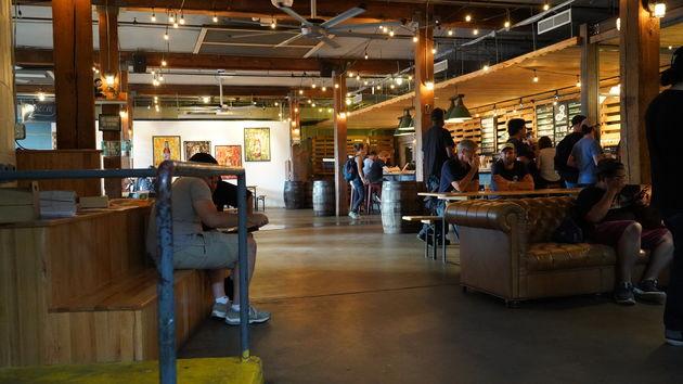 Brooklyn_Brewery_Travelvalley