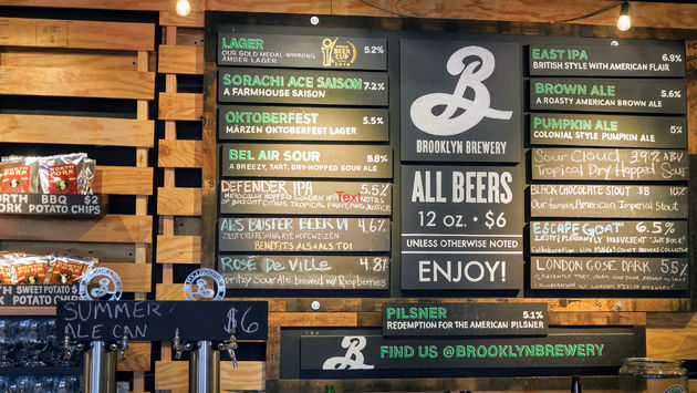 Brooklyn_Brewery_Travelvalley