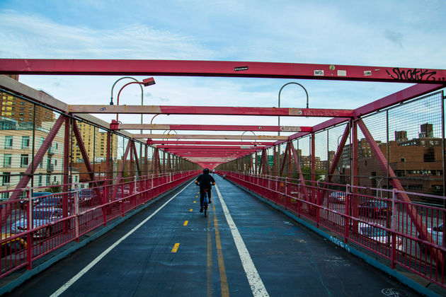 brooklyn-Williamsburg-Bridge