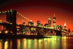 brooklyn_bridge_at_night_new_york.jpg