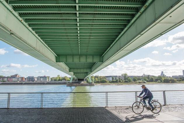 brug-rheinauhafen