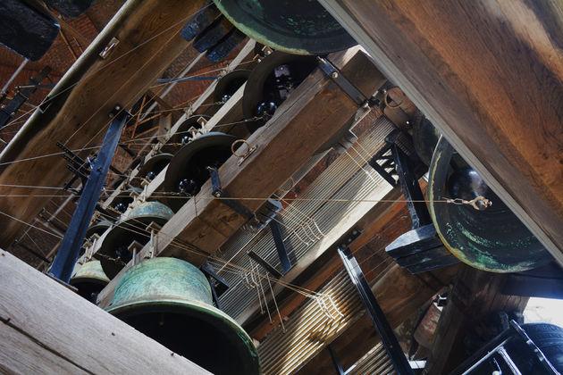 brugge-belforttoren-klokken