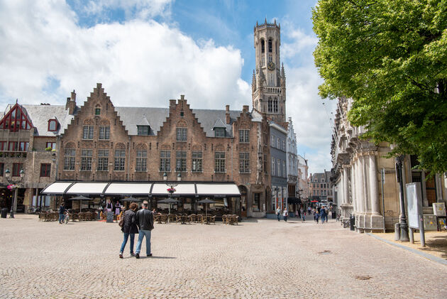 brugge-openluchtmuseum