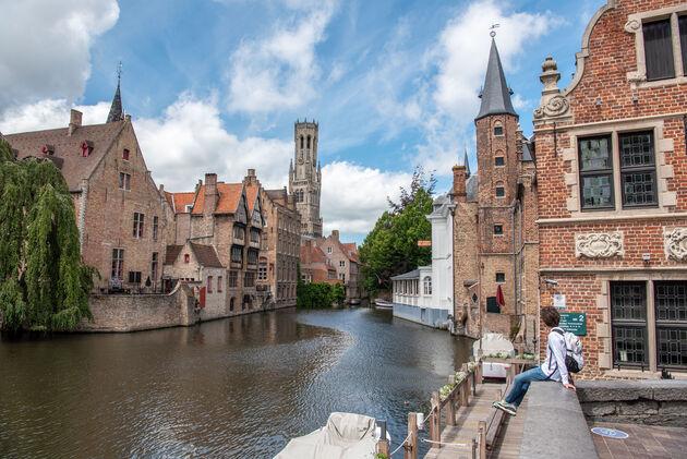 brugge-oude-binnenstad