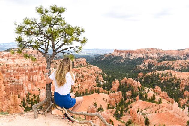 bryce-canyon-roadtrip-las-vegas