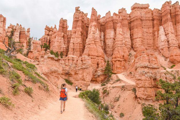 bryce-canyon-wandelen