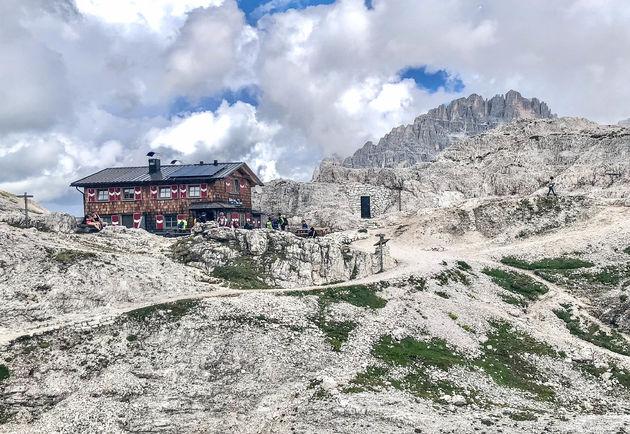 Büllelejochhütte.j