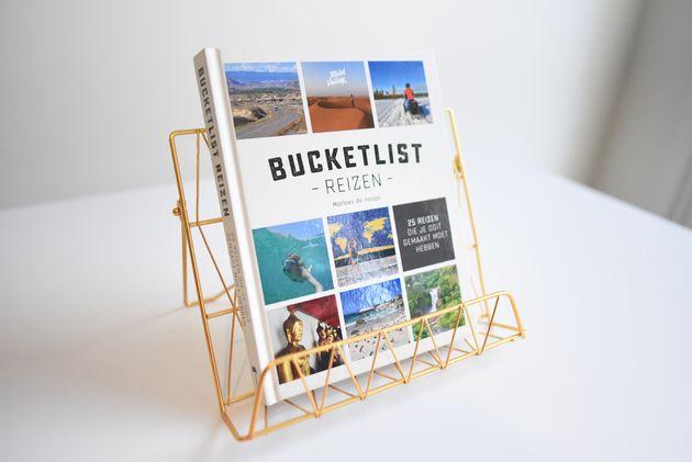 bucketlist-reizen-boek-marloes-de-hooge