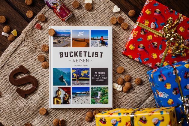 bucketlist-reizen-sinterklaas