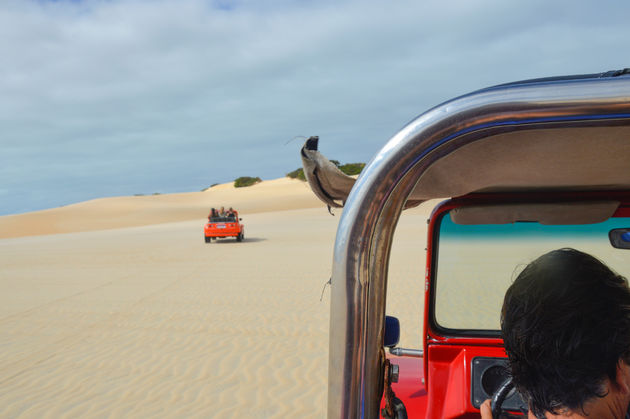 buggy-tour-brazilie