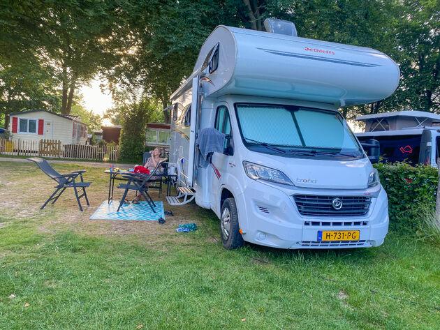 Buitenleven-voor-de-camper