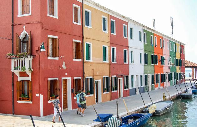 burano-gekleurde-huizen