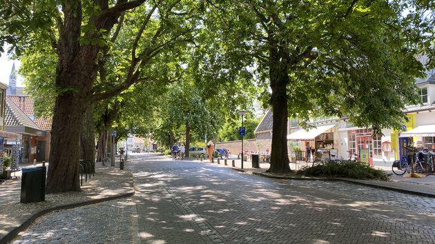 Burgh_Haamstede