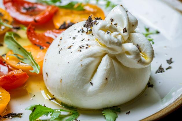 burrata-lekkerste-gerechten-italie