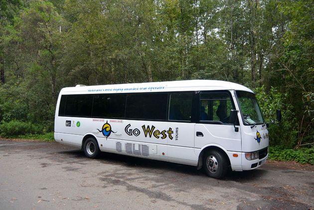 bus_go_west_australie