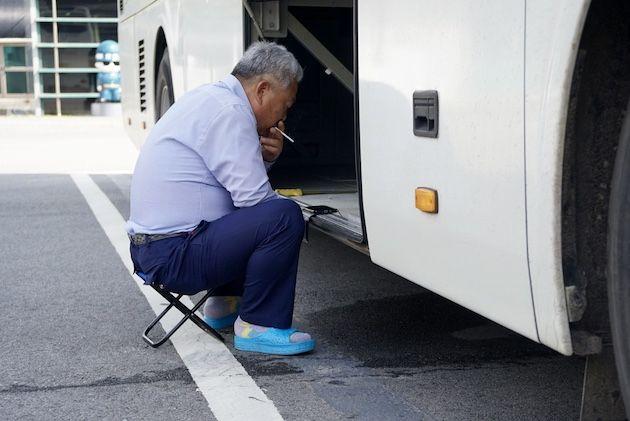 buschauffeur-zuid-korea_1024