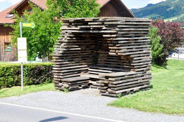 bushalte-krumbach-2