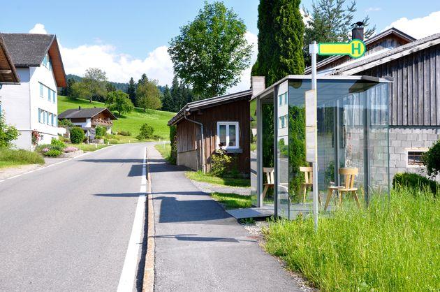 bushalte-krumbach-3