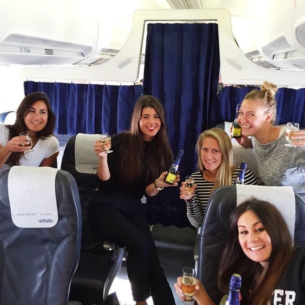 business_class_bitches