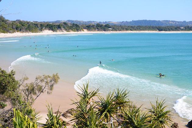 byron-bay-australie