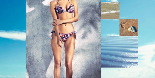 bikini_gisele_h&m_franjes