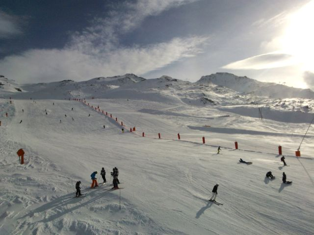 wintersport_les_menuires
