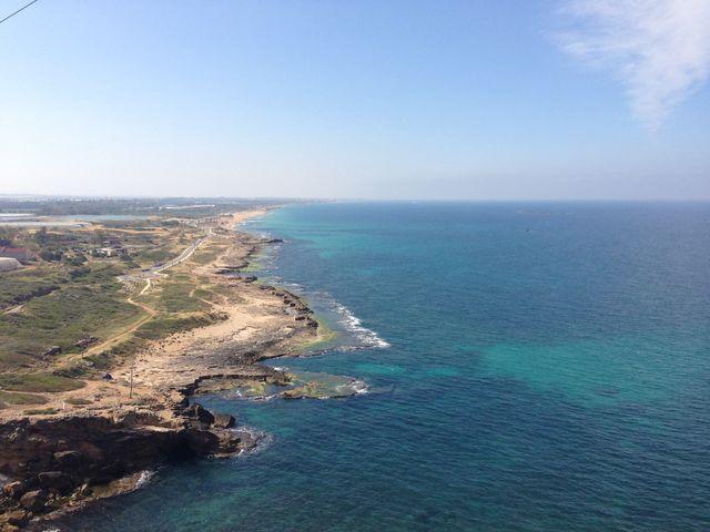 israel_zee