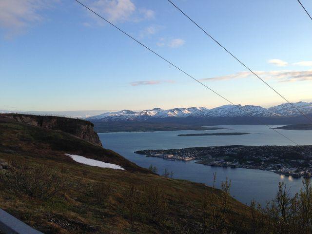 Middernachtzon_Tromso_3
