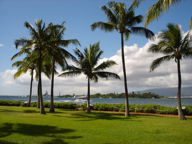 pearl_harbour_hawaii