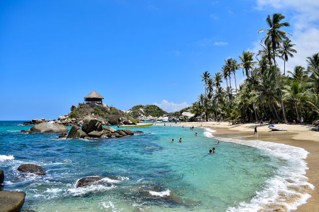 cabo-san-juan-colombia