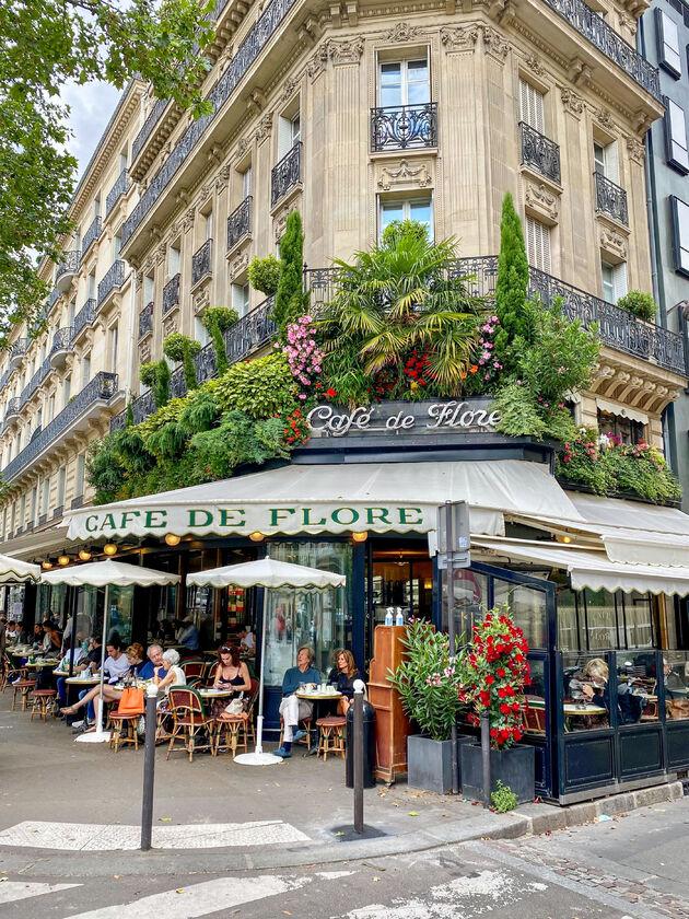 cafe-de-flore-parijs