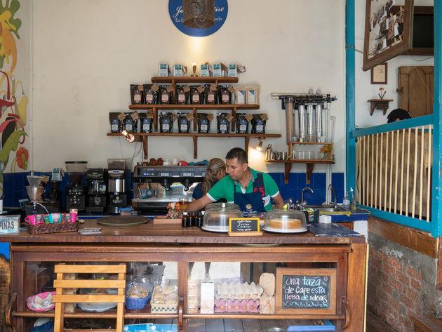 cafe-jesus-salento