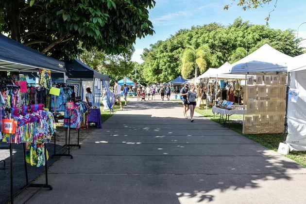 cairns-markt-park.jpg