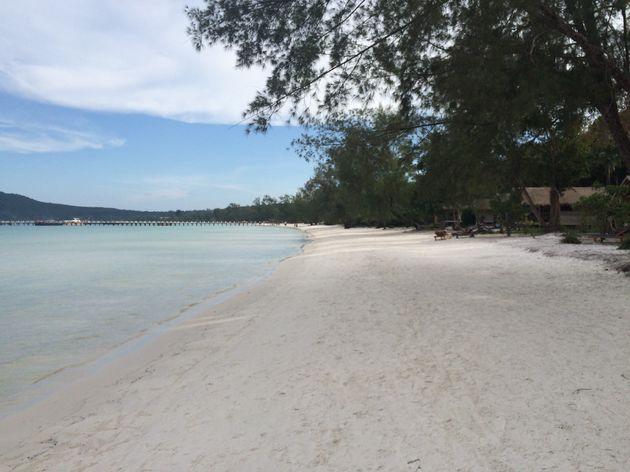 cambodja-eilanden-10