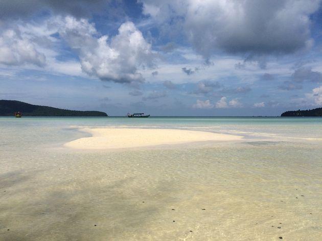 cambodja-eilanden-13