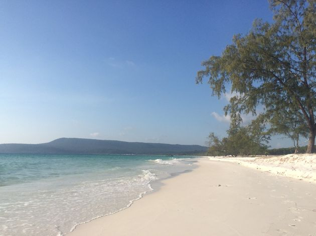 cambodja-eilanden-6