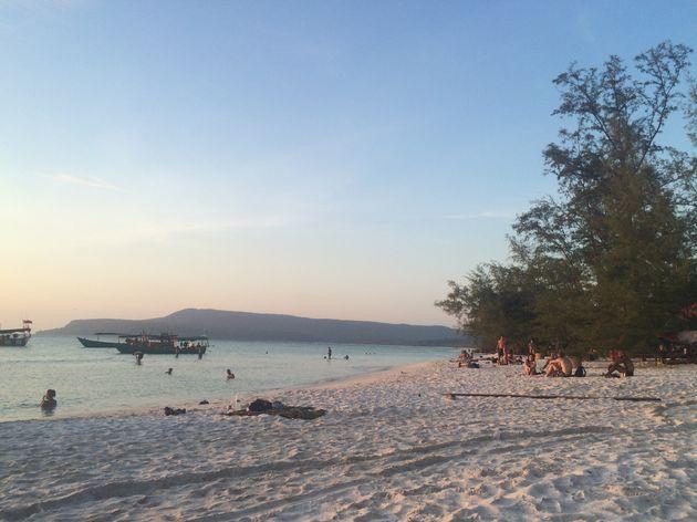 cambodja-eilanden-8