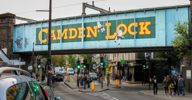 camden-market-londen