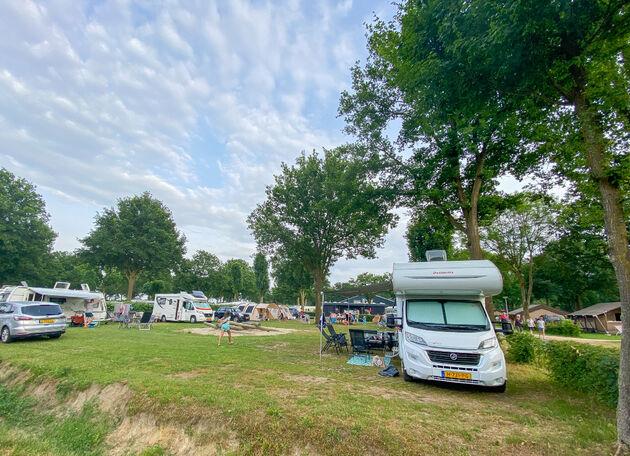 Camperplaats-kids-faciliteiten