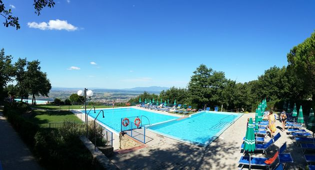 camping-barco-reale